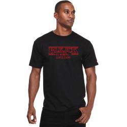 BLKJCK | Strangers T-shirt